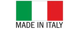 Итальянские смесители для кухни