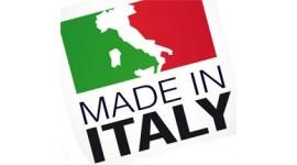 Итальянские смесители