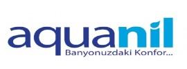 Aquanil