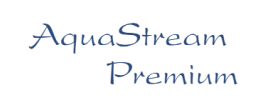Aquastream PREMIUM