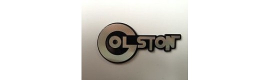 Golston