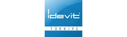 IDEVIT