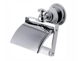 Держатель туалетной бумаги Harmony CR HA219