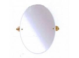 Зеркало Harmony VCOT HA021