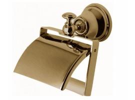 Держатель туалетной бумаги Harmony VCOT HA219