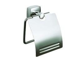 Держатель туалетной бумаги Aqua Line Moderno