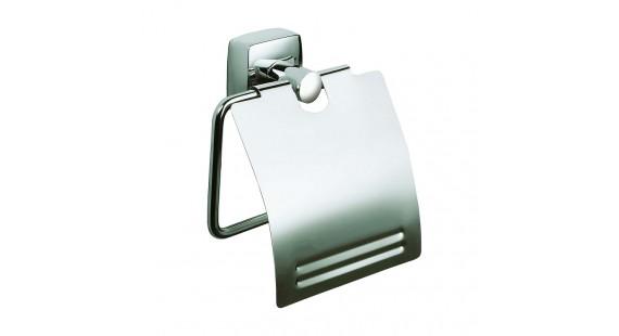 Держатель туалетной бумаги Aqua Line Moderno photo1