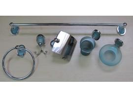 Набор комплект 6 в 1  Aqua Line A&B