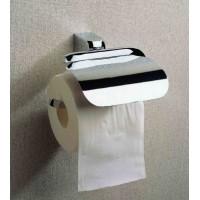Держатель туалетной бумаги Badico Premium 2706