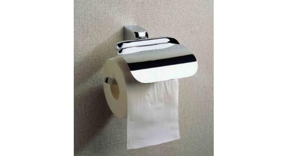Держатель туалетной бумаги Badico Premium 2706 photo1