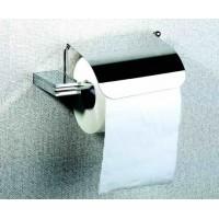 Держатель туалетной бумаги Badico Premium 5706