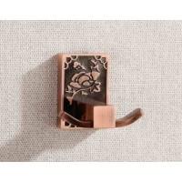 Крючок Badico Premium 8504 Медь