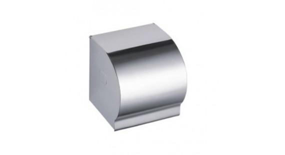 Держатель туалетной бумаги Badico 2054