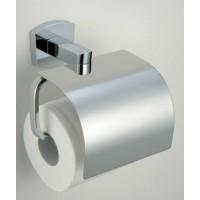 Держатель туалетной бумаги Badico 7751