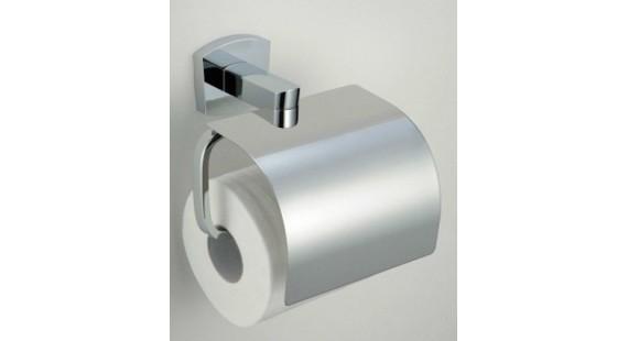 Держатель туалетной бумаги Badico 7751 photo1