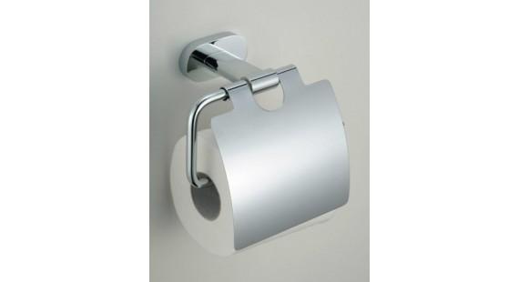 Держатель туалетной бумаги Badico 7851 photo1