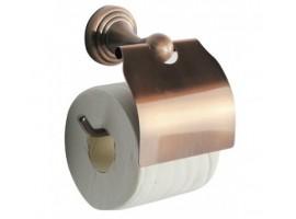Держатель туалетной бумаги Badico 8351