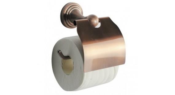 Держатель туалетной бумаги Badico 8351 photo1