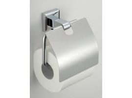 Держатель туалетной бумаги Badico 9551