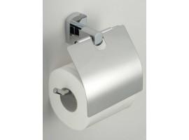 Держатель туалетной бумаги Badico 9951