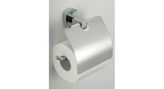 Держатель туалетной бумаги Badico 9951 photo1