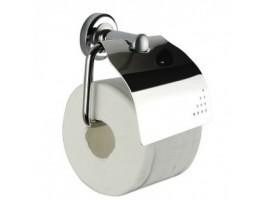 Держатель туалетной бумаги Badico SK-51