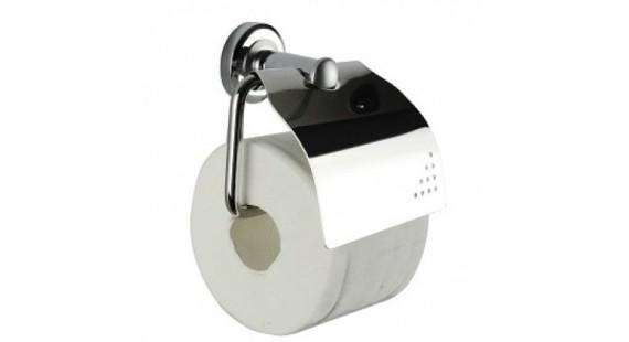 Держатель туалетной бумаги Badico SK-51 photo1