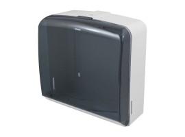 Диспенсер бумажных полотенец Arino FD-528-03