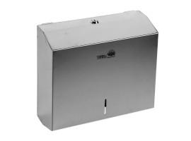 Диспенсер бумажных полотенец Trento FD-918
