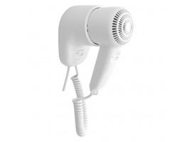 Фен для волос настенный Trento 1300W 51938