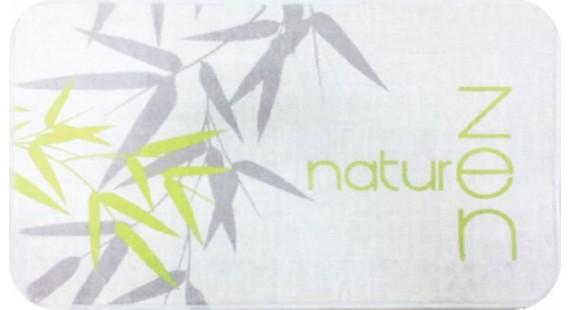 Коврик для ванной комнаты Trento Nature zen 48013 photo1