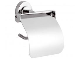 Держатель туалетной бумаги REMER ARTE ar60