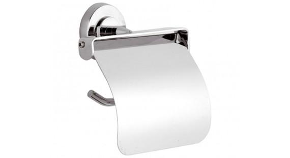 Держатель туалетной бумаги REMER ARTE ar60 photo1