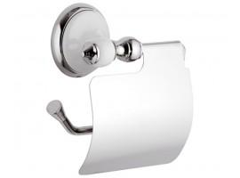Держатель туалетной бумаги REMER EPOKA ep60