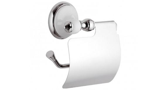 Держатель туалетной бумаги REMER EPOKA ep60 photo1