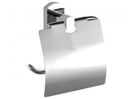 Держатель туалетной бумаги REMER FORMA fr60