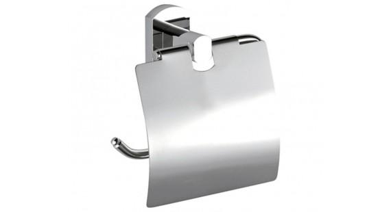 Держатель туалетной бумаги REMER FORMA fr60 photo1