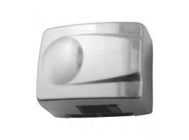 Сушилка для рук автоматическая Trento 1500W 35399