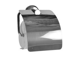 Держатель туалетной бумаги БД-1