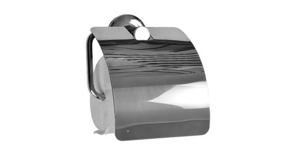 Держатель туалетной бумаги Vernandi П-8014 photo1