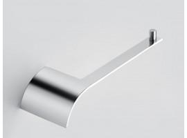 Держатель туалетной бумаги Vilarte WT 3308