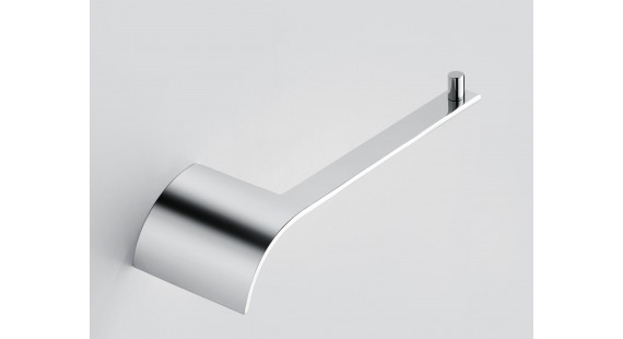 Держатель туалетной бумаги Vilarte WT 3308 photo1