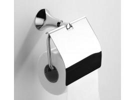 Держатель туалетной бумаги Vilarte WT 3907