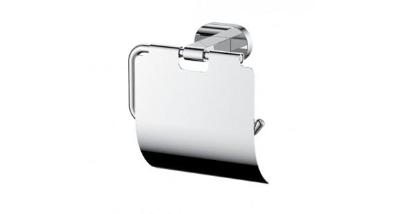 Держатель туалетной бумаги Welle D52073 photo1