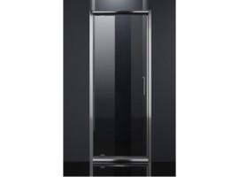 Душевая дверь Eger 80х185см  599-150-80