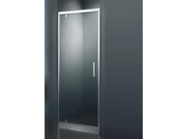 Душевая дверь 90х190см Golston G-A900