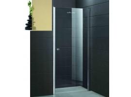 Душевая дверь ITALIAN STYLE PARADISO 90х185см P2151SG-R