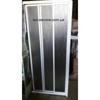 Душевая дверь 100х180см КДШ