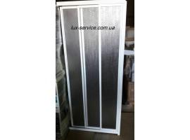 Душевая дверь 70х180см КДШ