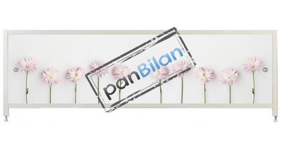 Экран под ванну Pan Bilan ART Безмятежность photo1